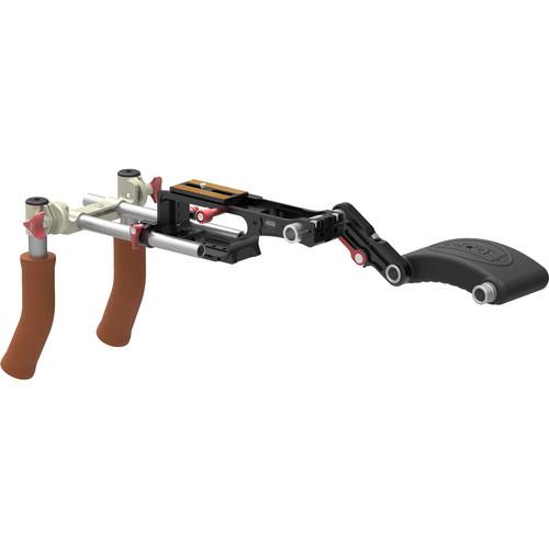 Vocas FCR-15 Flexible Camera Rig Basic Kit