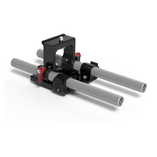 Vocas 15mm Rod Support for Sony Alpha 7 Cameras