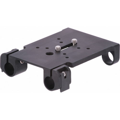 Vocas Blackmagic Cinema Camera Baseplate