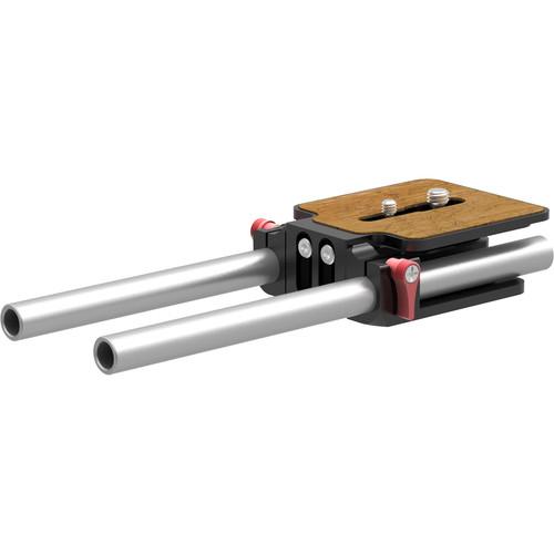 Vocas Pro Rail Support 15mm Type P