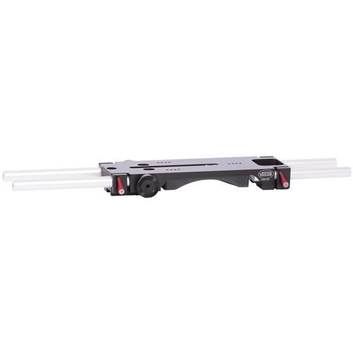 Vocas Shoulder Baseplate for Sony PMW-F5 & F55 Cameras