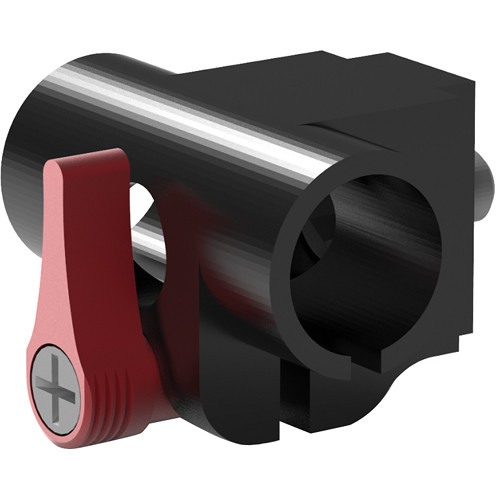 Vocas 15mm Viewfinder Adapter