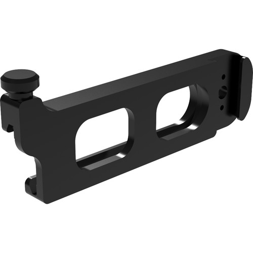 Vocas Extender for Sony Viewfinder Adapter