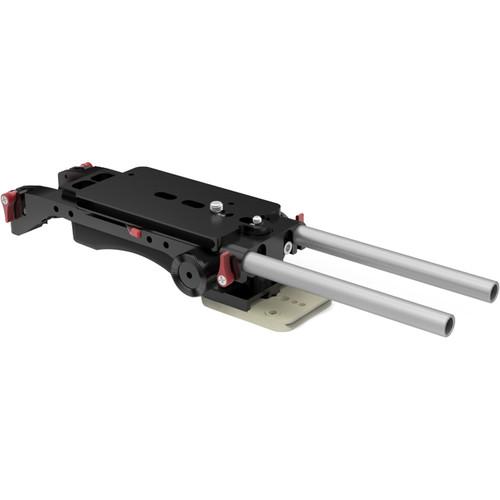 Vocas USBP-15 MKII Adjustable Baseplate Shoulder System