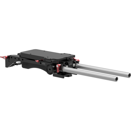 Vocas USBP-15 MkII Adjustable Baseplate Shoulder System for ARRI ALEXA Mini