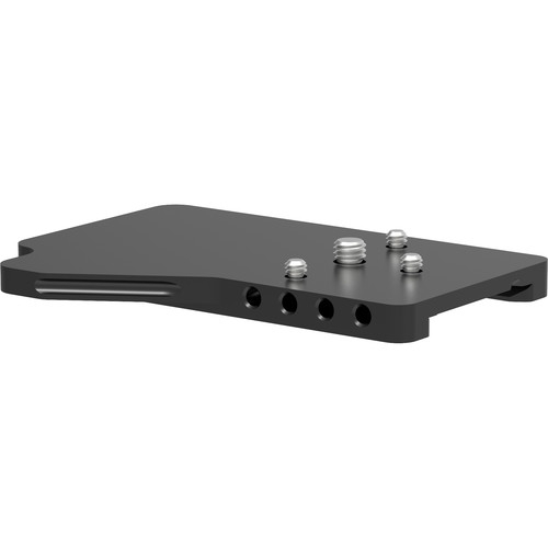 Vocas Canon EOS C200 Dovetail Adapter Plate