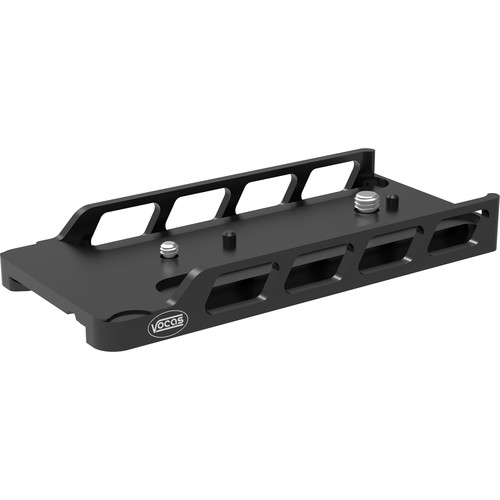 Vocas Sharp 8C-B60A Dovetail Adapter Plate for USBP MKII