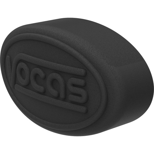 Vocas 15mm Rubber Chest Brace