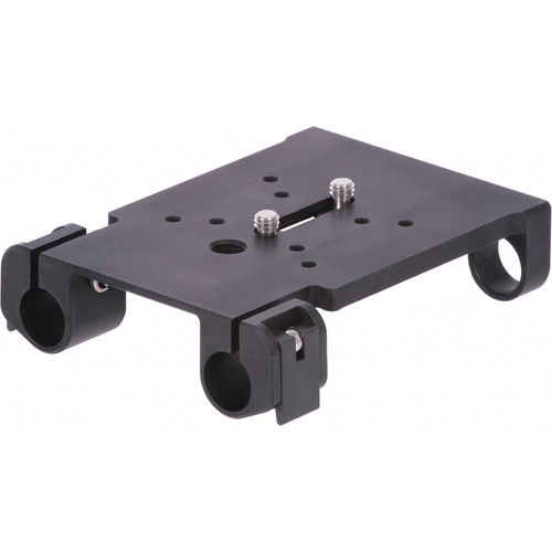Vocas 15mm Horizontal Accessory Mounting Plate
