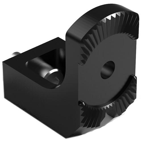 Vocas Angled Rosette Attachment for Sony Alpha 7 Camera