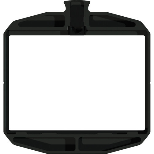 "Vocas 4x4""/4x5.65"" Filter Frame for MB-430"