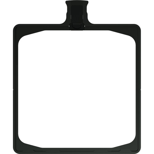 "Vocas 5.65x5.65""/4x5.65"" Filter Frame for MB-430"