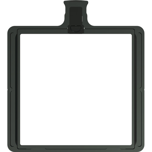 """Vocas 5x5"""" Filter Frame for MB-430"""