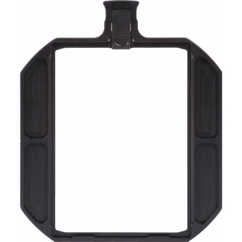 "Vocas 150mm Vertical 4 x 5.65"" Filter Frame for the MB-430 Matte Box"