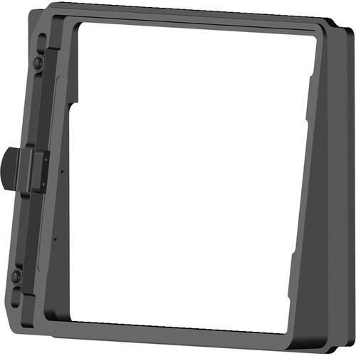 Vocas 4th Tilted 4x5.65 Filter Holder for MB-455