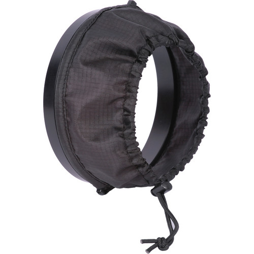 Vocas Flexible Adapter Ring for MB-430
