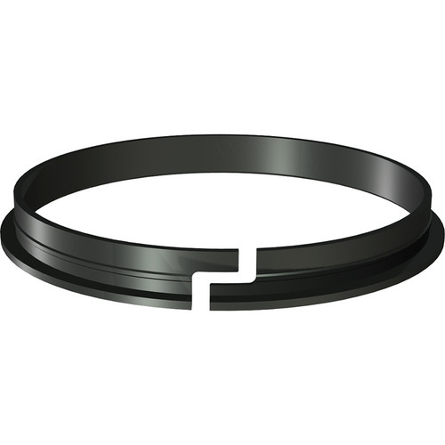 Vocas 138mm to 134mm Adapter Ring for MB-430