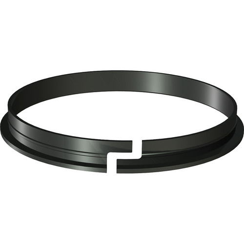Vocas 138mm to 136mm Adapter Ring for MB-430