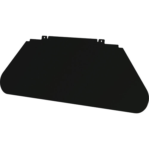 Vocas Top Flag for MB-4 Series Matte Boxes (Compact)