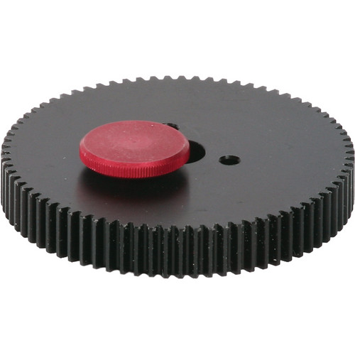 Vocas Drive Gear (Module 0.5 with 75 Teeth) for MFC-1 Follow Focus