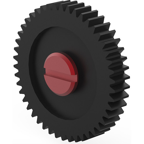Vocas Drive Gear for MFC-2 Follow Focus (0.8, 46 Teeth)