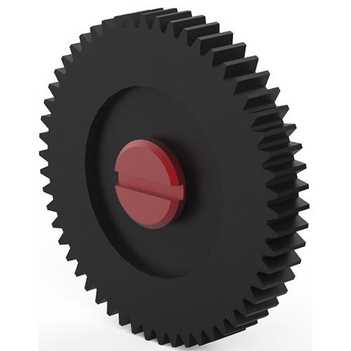 Vocas Drive Gear for MFC-2 Follow Focus (0.8, 54 Teeth)