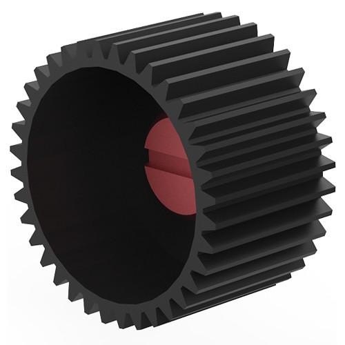Vocas Wide Drive Gear for MFC-2 Follow Focus (0.8, 36 Teeth)