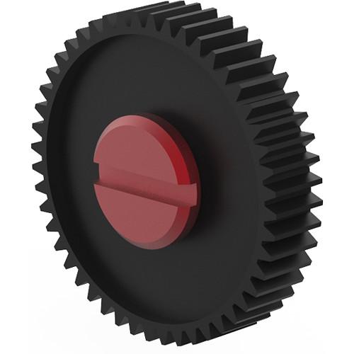 Vocas Drive Gear for MFC-2 Follow Focus (0.6 Gear Pitch, 48 Teeth)