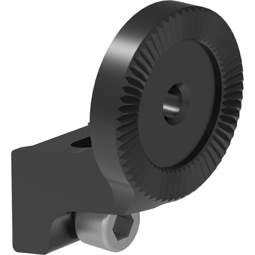 Vocas Separate Right-Hand Rosette for MFC-3 and MFC-3F Follow Focus