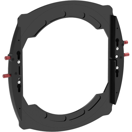 Vocas Single Rotatable Filter Stage for MB-600 Matte Box System