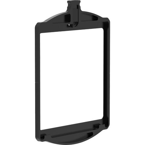 "Vocas MB-600 Filter Frame (6.6 x 6.6"")"