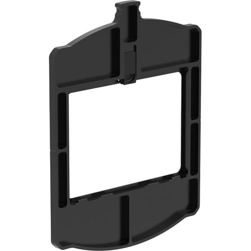"Vocas MB-600 Filter Frame (4 x 5.65"" by 4 x 4"")"