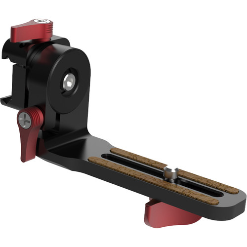 Vocas Viewfinder Bracket (Universal)