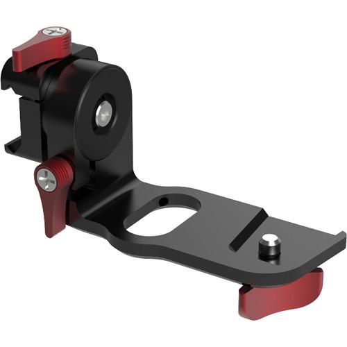 Vocas Viewfinder Bracket for Alphatron evf-0350W-3G