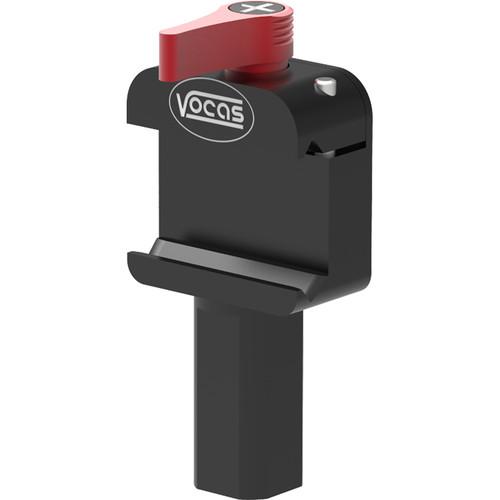 Vocas Viewfinder Bracket for Sony PXW-FS7/FS7 II