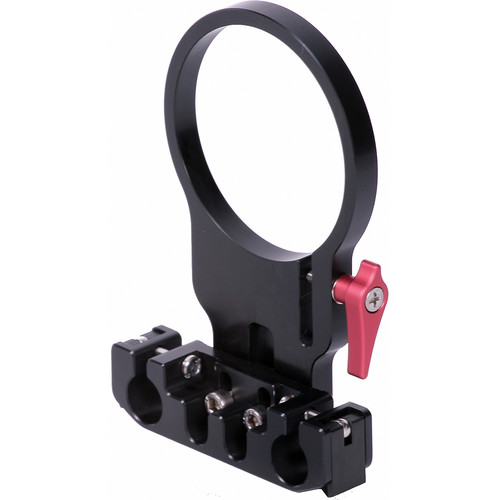 Vocas 15mm Support for PL Adapters