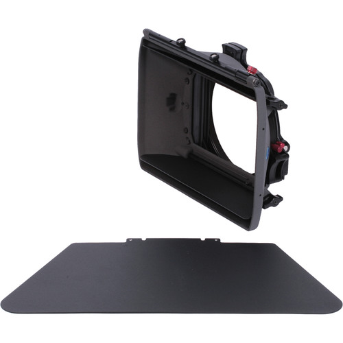 Vocas MB-255 Matte Box