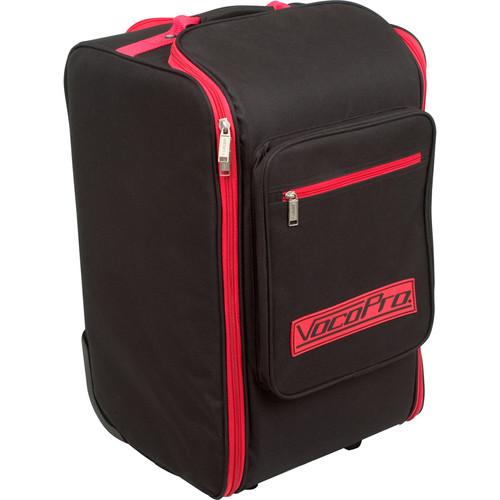 VocoPro Heavy Duty Carrying Bag for PA-PRO 900 Speaker