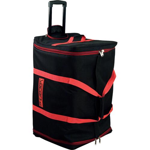 VocoPro Heavy Duty Carrying Bag for SV-500 Speaker