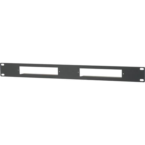 "VocoPro MR-1 Rack Adapter for UHF-18 (19"")"