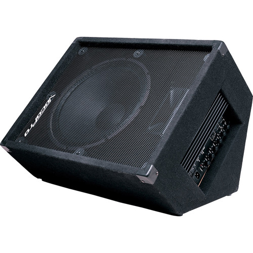 "VocoPro PFM-1900 15"" 400W Powered Floor Monitor"