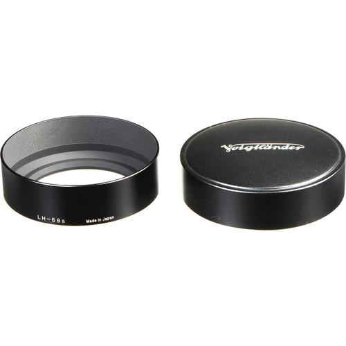 Voigtlander LH-58s Lens Hood