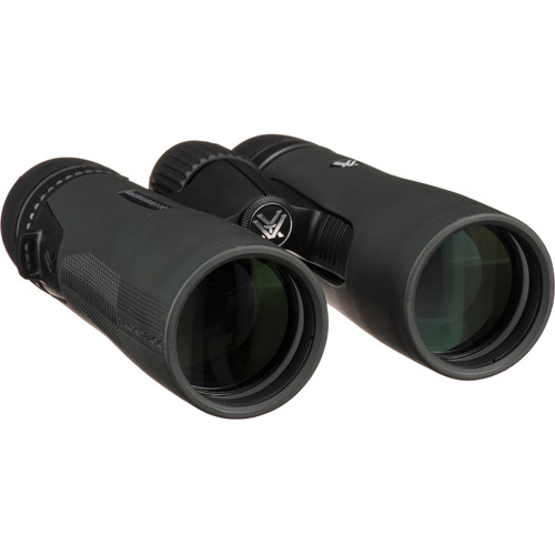 Vortex 8x42 Diamondback Binocular (Green/Black)