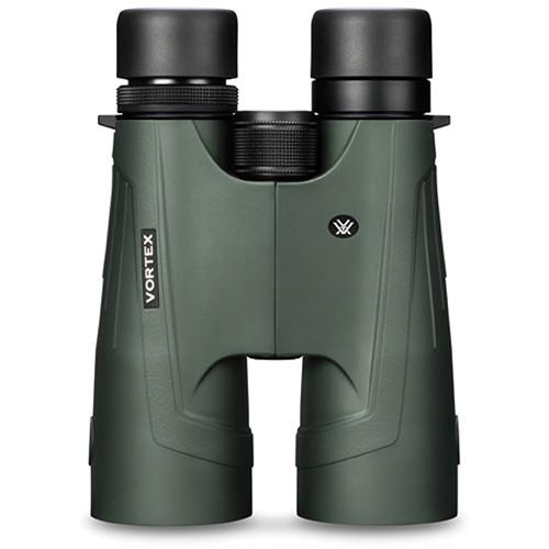 Vortex 15x56 Kaibab HD Roof-Prism Binocular