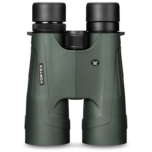 Vortex 20x56 Kaibab HD Roof-Prism Binocular
