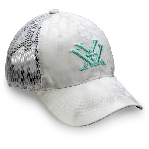 Vortex Ladies Kryptek Yeti Cap