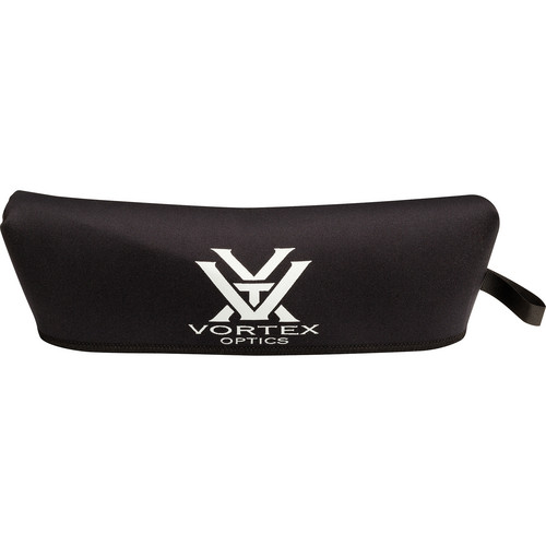 Vortex Cover for Razor 5-20x50 Riflescope