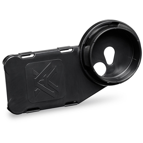 Vortex Phone Skope (iPhone 5/5S for Razor 65 or 85mm)
