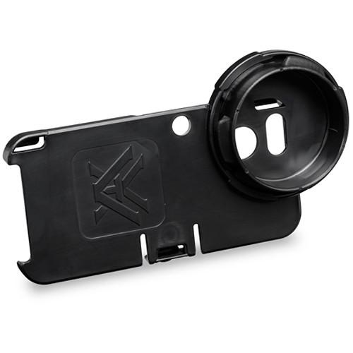 Vortex Phone Skope (iPhone 6 for Razor 65 or 85mm)