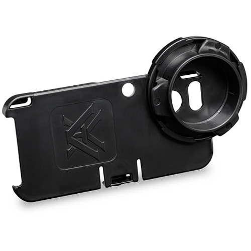 Vortex Phone Skope (iPhone 6 for Viper 65 or 80mm)